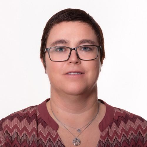 Doris Holzer